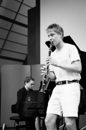 045- DSF1902 Jonas F Varmer Op