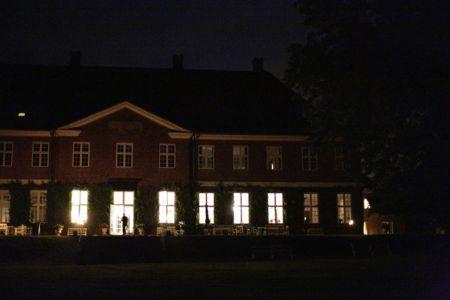 Hindsgavl-Festival-2013-19-1024x682
