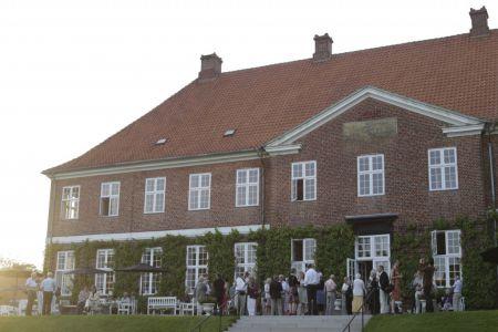 Hindsgavl-Festival-2013-3-1024x682