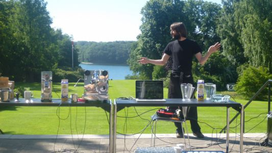 Hindsgavl-Festival-2013-7-1024x576