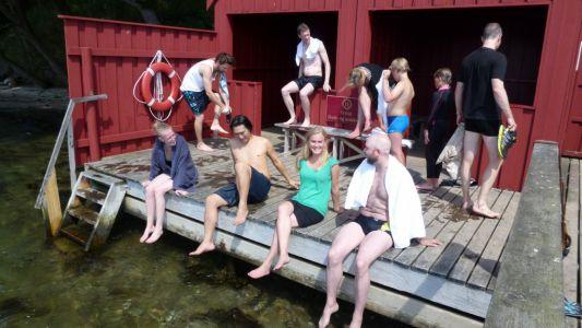 Hindsgavl-Festival-2013-76-1024x576