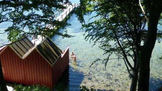 Hindsgavl-Festival-2013-81-1024x576