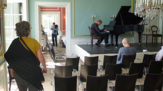 Hindsgavl2012-10