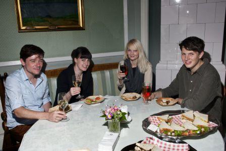 Hindsgavl2012-123