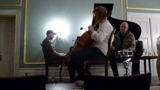 Hindsgavl2012-17