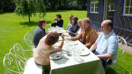 Hindsgavl2012-28