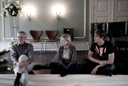 Hindsgavl2012-40