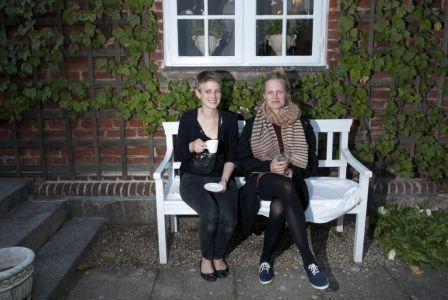 Hindsgavl2012-69