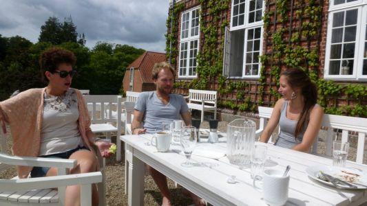 Hindsgavl2012-99