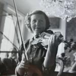 Hindsgavl Festival 1955
