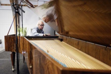 021- DSF0892 Sjoerd Stemmer Fortepiano