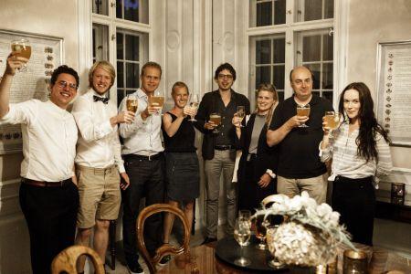 120-Hindsgavl071524 Crew Med Lucas