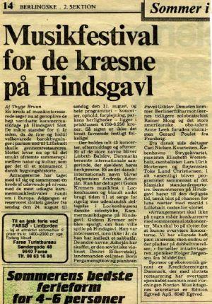19860607 Berlingske Tidende