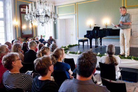 Hindsgavl2012-35