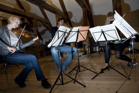 Hindsgavl2012-43