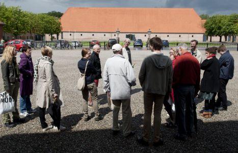 Hindsgavl2012-47