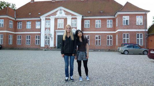 Hindsgavl2012-9