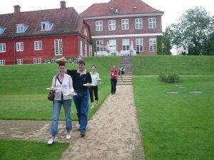 HindsgavlHighlights2007 (17)